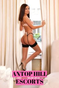 antop-hill-escorts