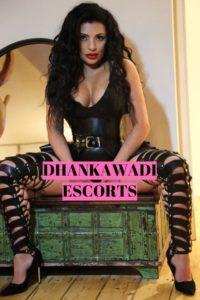 dhankawadi-escorts