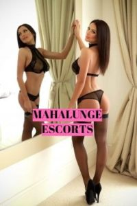 Mahalunge Escorts