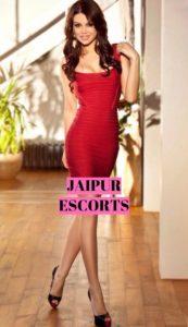 jaipur-escorts