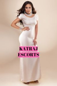 katraj-escorts