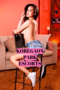 koregaon-park-escorts