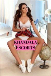 Khandala Escorts