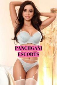 panchgani escorts