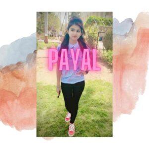 Payal