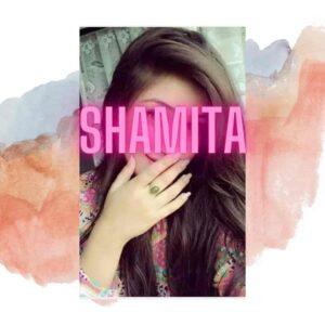 Shamita